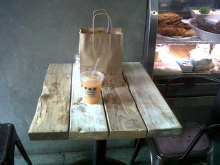 Foodlab2